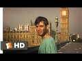 watch he video of 28 Days Later... (2002) || Cillian Murphy, Naomie Harris, Christopher Eccleston