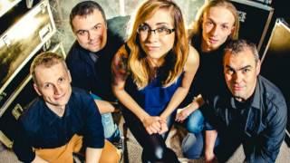 RAKIETY Cover Band - Venus.