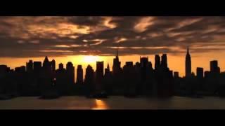 Фильм Левша (2015) в HD смотреть трейлер