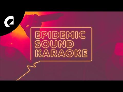 Faster Car - Loving Caliber (Karaoke version)