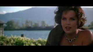 Военный ныряльщик (2000) трейлер