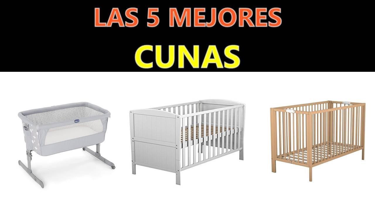 899283e2c0b2 ᐅ Mejor Cunas De Bebé Star Ibaby (2019) ⇒ Comparativa & Guía de compra