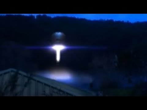 Scary UFO and Alien Documentary