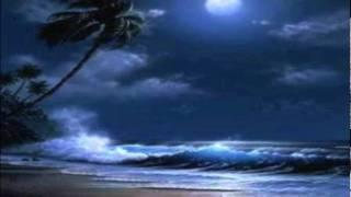 Eden Ahbez - Full moon