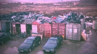 Разборка Круз, Ланос, Авео(, 2014-12-22T16:23:19.000Z)