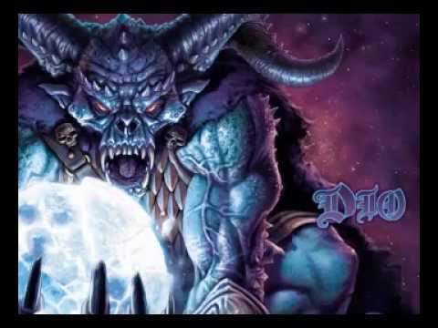Download Dio - Master Of The MoonDemo Mp4 baru