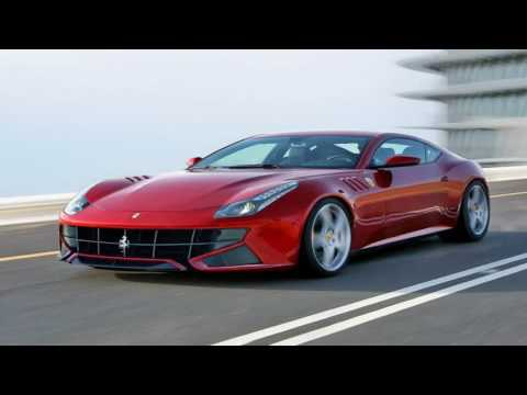 Denstv Nat Geo Channel Hd Supercar Megabuild Youtube