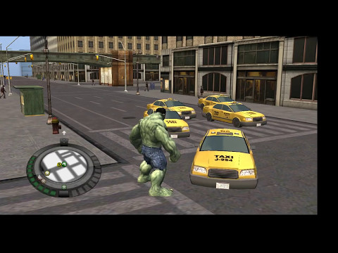 How To Download The Incredible Hulk Highly Compressed 230 Mb 100% Working With Proof