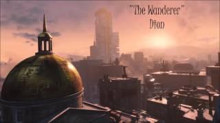 Fallout 4: Diamond City Radio - The Wanderer - Dion