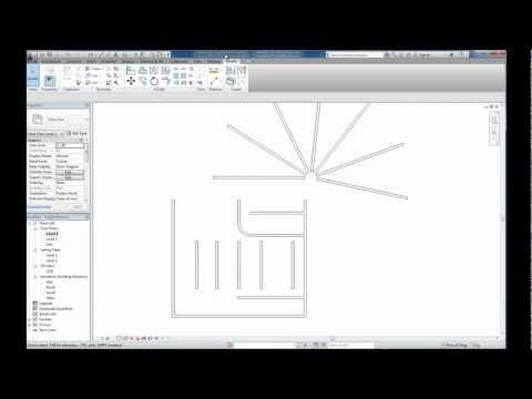 revit-architecture-tutorial:-desenhando-no-revit---revit.pro.br