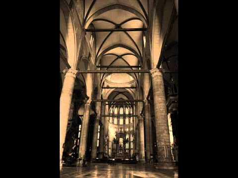 Antonio Vivaldi, Gloria rv 589 parte 3/5
