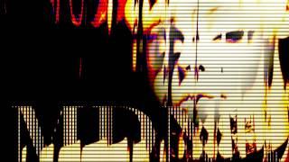 Madonna - Falling Free - (Audio) 2012