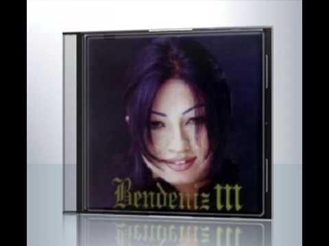 Bendeniz - Özledim (1996)