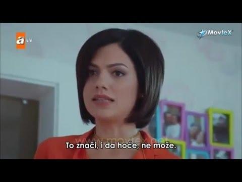 Povratak Epizoda sa 1 Prevodom Balkanje