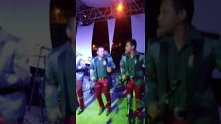 Banda Astilleros en Tala, Jalisco