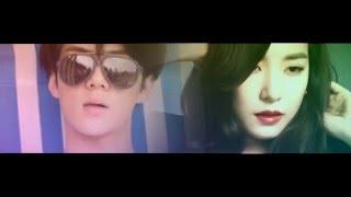 Fanfic-teaser |В постели с О Сехуном | EXO