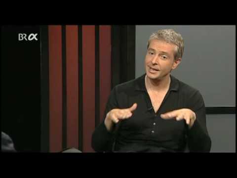 Alexander Liebreich über Musik