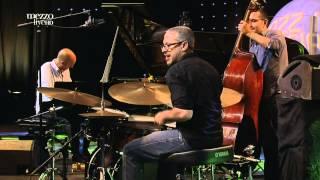 Shai Maestro Trio - Gal, live in Marciac Jazz Festival