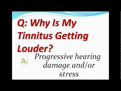 why-is-my-tinnitus-getting-louder?