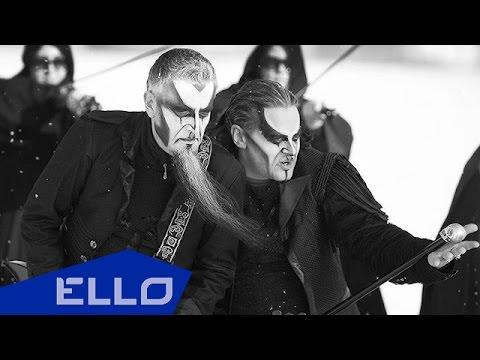 Ромa Седлецкий -Три Кола, Iron Mask в передаче Выше Крышииз YouTube · С высокой четкостью · Длительность: 6 мин37 с  · Просмотров: 214 · отправлено: 5-10-2012 · кем отправлено: alexanderburei
