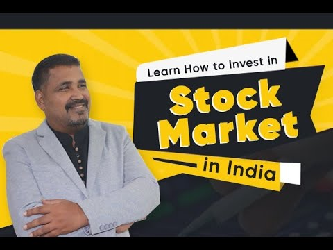 PICK BEST INDIAN STOCK IN JUST 3 MINUTES