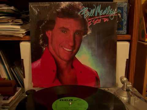 Bill Medley - I Still Do