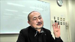 小説の新人賞を絶対に受賞できる方法(旧)