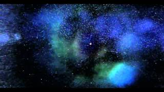 Thundercat  - Tenfold