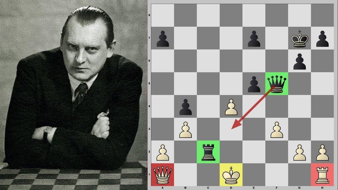 РАЗВИВАЙТЕ ФИГУРЫ, дамы и господа! Александр Алехин | Шахматы