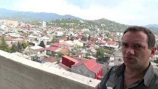 видео Новостройки в Бронницах - квартиры от 46 000 руб./кв.м.