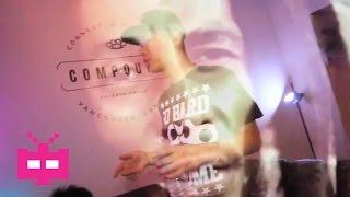 Happy 420!!!! 中国中文说唱/饶舌:温哥华说唱 Chinese Hip Hop China Rap - Flying High 飞得高 : Sean Z ft. 22k