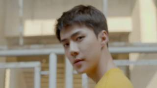 Download Video 2017 EXO'rdium [DOT] 5th anniversary VCR They Never Know MP3 3GP MP4