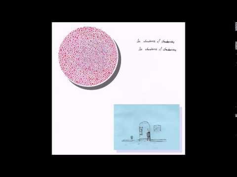 Julia Brown - An Abundance Of Strawberries (full album)