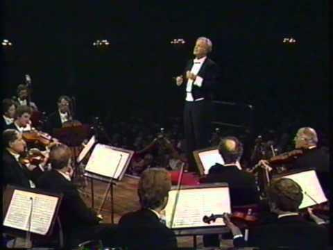 Beethoven: Symphony No. 4 in B flat major, Op. 60 - III. Menuetto, Carlos Kleiber