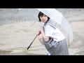 宮本佳林 私が言う前に抱きしめなきゃね-Juice=Juice の動画、YouTube動画。