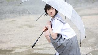 4K - Photo to Movie Karin Miyamoto.