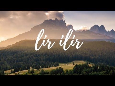 Lir Ilir Sunan Kalijaga Versi Jawa - Shalawat Klasik Full Lirik Dan Arti