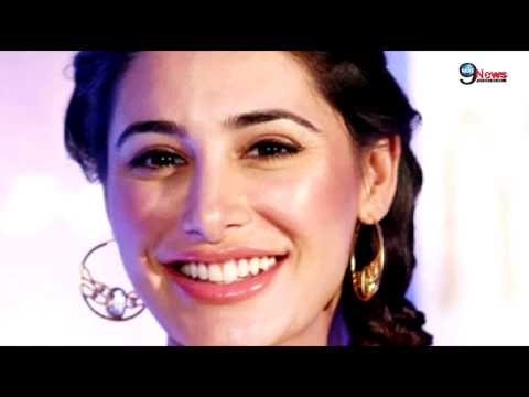 Nargis Fakhri item song in KICK