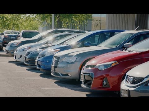 Enterprise Car Sales | Quality Inventory