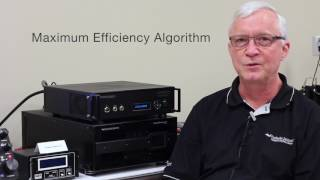 This video provides an overview of the new FlexRadio PowerGenius XL...