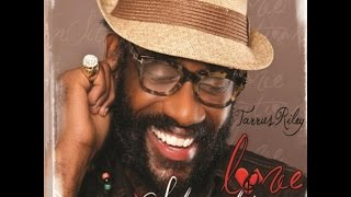 Tarrus Riley - 1 2 3 I Love You (with Lyrics)