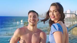 Congratulations Netherlands! visit Tel Aviv - the Eurovision City - Eurovision 2019
