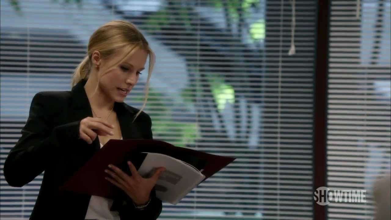 Download House of Lies Season 1: Episode 5 Clip - Consulting Legend