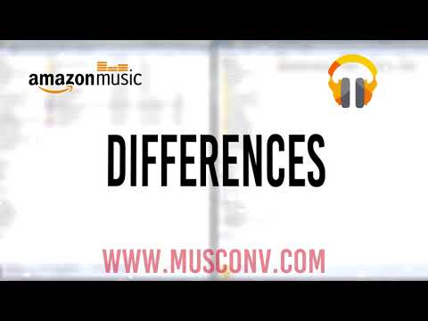Amazon Music vs Google Play Music: Which is the best music-streaming service?( 2018 review )