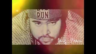 Big Pun How We Roll Instrumental.mp3