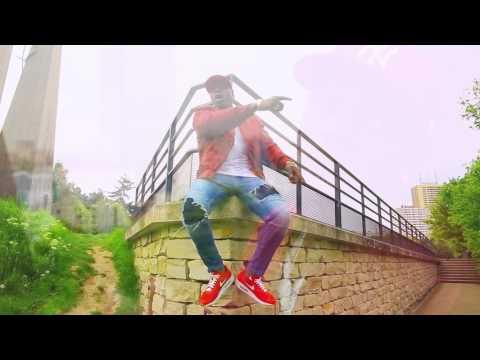 Deejay Limbo - Dance ( Official Music Video)