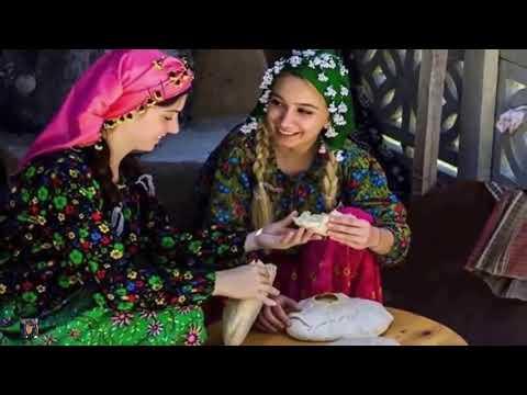 Yürek Yakan - Dertli Türküler 2017 - Tüm zamanların en iyi şarkı bestecisi