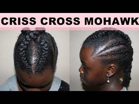 3 Back To School Hairstyles 2017 Twists Natural Hair Styles