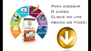 Curso Monografis Douglas Tybel DOWNLOAD?