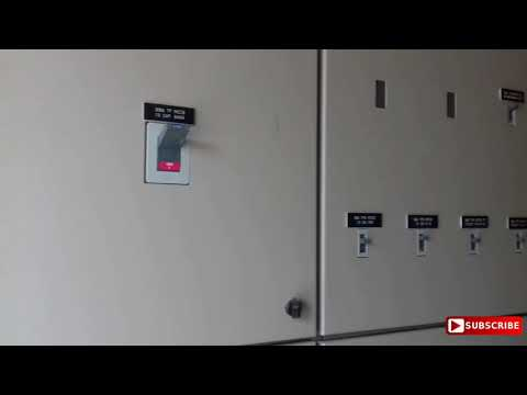 how to manage high volte electricity very danger. Mikro......... electricity, high power